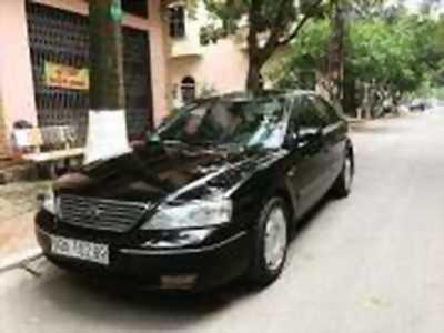 Bán xe ô tô Ford Mondeo 2.5 AT 2003 giá 165 Triệu