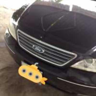 Bán xe ô tô Ford Mondeo 2.5 AT 2003 giá 175 Triệu