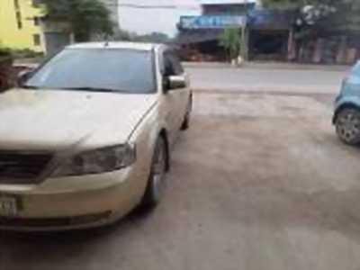Bán xe ô tô Ford Mondeo 2.5 AT 2003 giá 178 Triệu