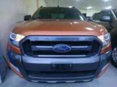 Bán xe ô tô Ford Ranger 2015 giá 765 Triệu