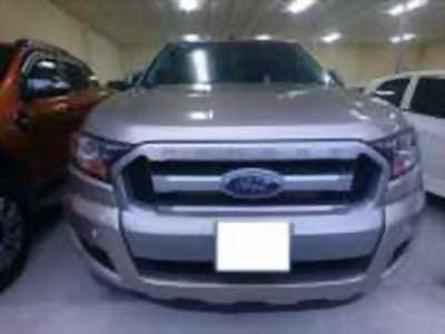 Bán xe ô tô Ford Ranger 2016 giá 625 Triệu