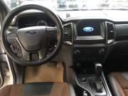 Bán xe ô tô Ford Ranger 2017 giá 898 Triệu