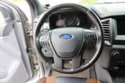 Bán xe ô tô Ford Ranger 3.2AT 2016 giá 825 Triệu