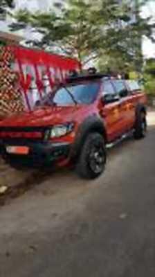 Bán xe ô tô Ford Ranger Wildtrak 2.2L 4x2 AT 2014 giá 690 Triệu