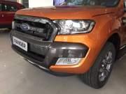 Bán xe ô tô Ford Ranger Wildtrak 2.2L 4x2 AT 2018