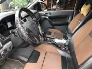 Bán xe ô tô Ford Ranger Wildtrak 3.2L 4x4 AT 2016 giá 830 Triệu