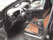 Bán xe ô tô Ford Ranger Wildtrak 3.2L 4x4 AT 2018 ở Bình Chánh
