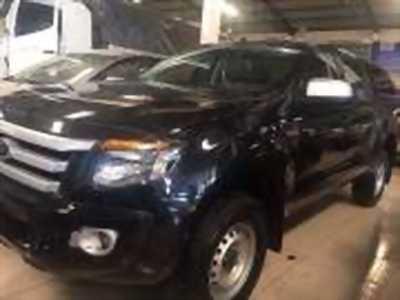 Bán xe ô tô Ford Ranger XL 2.2L 4x4 MT 2014 giá 475 Triệu