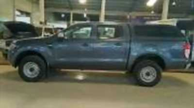 Bán xe ô tô Ford Ranger XL 2.2L 4x4 MT 2015 giá 475 Triệu