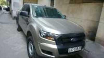 Bán xe ô tô Ford Ranger XL 2.2L 4x4 MT 2015 giá 515 Triệu