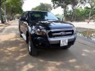 Bán xe ô tô Ford Ranger XL 2.2L 4x4 MT 2016 giá 500 Triệu