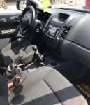 Bán xe ô tô Ford Ranger XL 2.2L 4x4 MT 2016 giá 568 Triệu