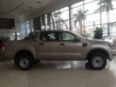 Bán xe ô tô Ford Ranger XL 2.2L 4x4 MT 2017 giá 575 Triệu huyện phú xuyên