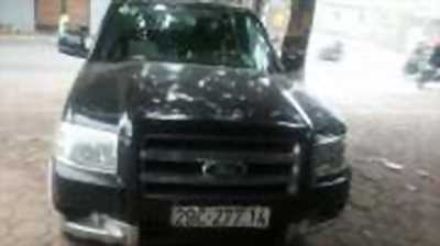 Bán xe ô tô Ford Ranger XL 2.5L 4x2 MT 2008 giá 234 Triệu