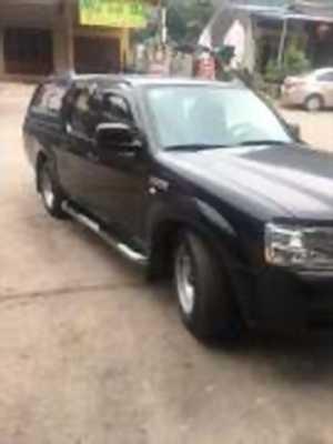 Bán xe ô tô Ford Ranger XL 2.5L 4x2 MT 2009 giá 278 Triệu