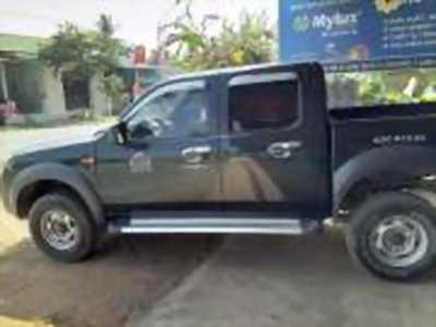 Bán xe ô tô Ford Ranger XL 2.5L 4x2 MT 2010 giá 310 Triệu