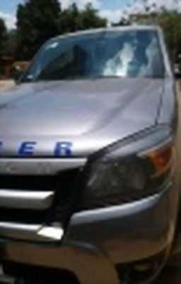 Bán xe ô tô Ford Ranger XL 2.5L 4x4 MT 2011 giá 382 Triệu