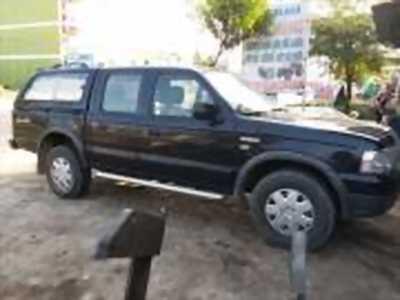Bán xe ô tô Ford Ranger XL 4x4 MT 2004 giá 200 Triệu