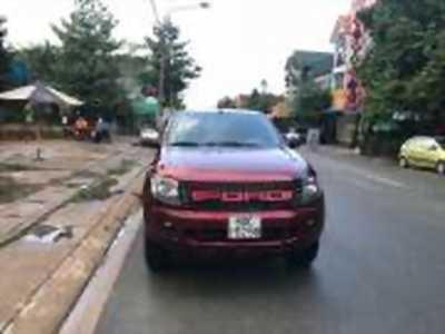 Bán xe ô tô Ford Ranger XLS 2.2L 4x2 AT 2014 giá 480 Triệu