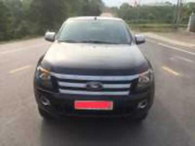 Bán xe ô tô Ford Ranger XLS 2.2L 4x2 AT 2014