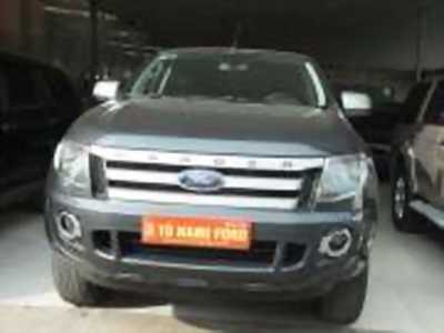 Bán xe ô tô Ford Ranger XLS 2.2L 4x2 AT 2014 giá 545 Triệu