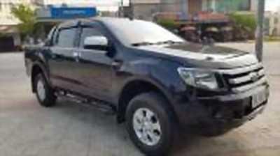 Bán xe ô tô Ford Ranger XLS 2.2L 4x2 AT 2015 giá 540 Triệu
