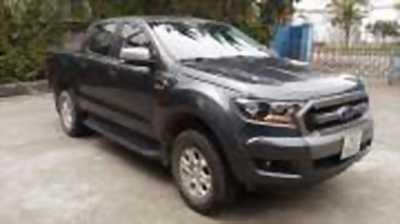 Bán xe ô tô Ford Ranger XLS 2.2L 4x2 AT 2015 giá 550 Triệu