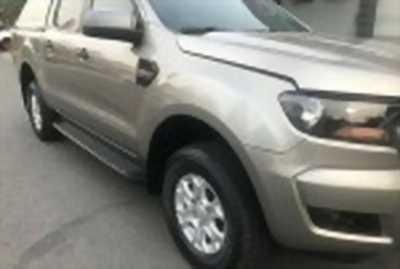 Bán xe ô tô Ford Ranger XLS 2.2L 4x2 AT 2015 giá 578 Triệu