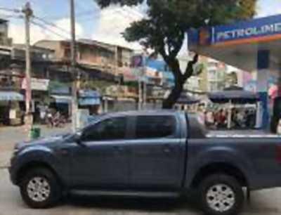 Bán xe ô tô Ford Ranger XLS 2.2L 4x2 AT 2015 giá 585 Triệu