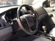 Bán xe ô tô Ford Ranger XLS 2.2L 4x2 AT 2015