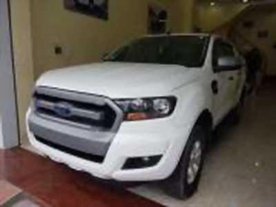 Bán xe ô tô Ford Ranger XLS 2.2L 4x2 AT 2015 giá 620 Triệu