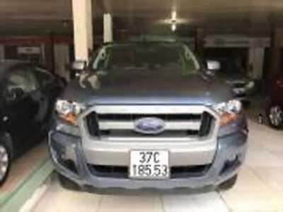 Bán xe ô tô Ford Ranger XLS 2.2L 4x2 AT 2016 giá 610 Triệu