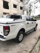 Bán xe ô tô Ford Ranger XLS 2.2L 4x2 AT 2016 giá 622 Triệu