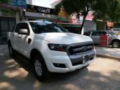 Bán xe ô tô Ford Ranger XLS 2.2L 4x2 AT 2016 giá 625 Triệu