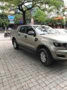Bán xe ô tô Ford Ranger XLS 2.2L 4x2 AT 2016 giá 627 Triệu