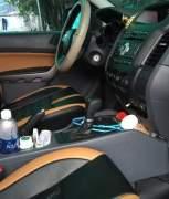 Bán xe ô tô Ford Ranger XLS 2.2L 4x2 AT 2016 giá 636 Triệu
