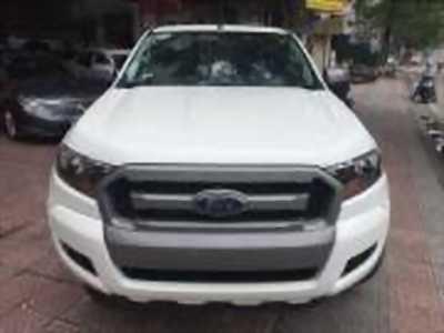 Bán xe ô tô Ford Ranger XLS 2.2L 4x2 AT 2016 giá 640 Triệu