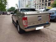 Bán xe ô tô Ford Ranger XLS 2.2L 4x2 AT 2016