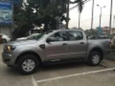 Bán xe ô tô Ford Ranger XLS 2.2L 4x2 AT 2016 giá 659 Triệu huyện chương mỹ