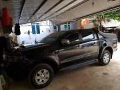 Bán xe ô tô Ford Ranger XLS 2.2L 4x2 AT 2016 giá 665 Triệu