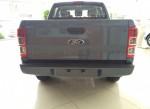 Bán xe ô tô Ford Ranger XLS 2.2L 4x2 AT 2016 giá 685 Triệu