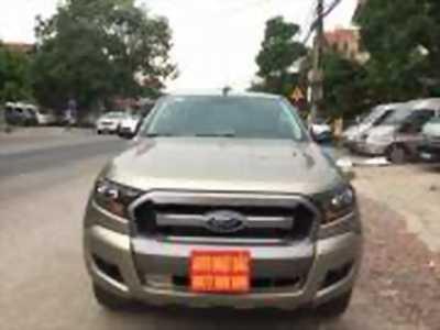 Bán xe ô tô Ford Ranger XLS 2.2L 4x2 AT 2017 giá 650 Triệu