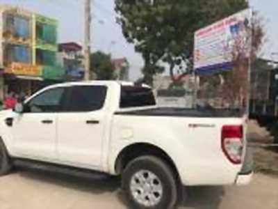 Bán xe ô tô Ford Ranger XLS 2.2L 4x2 AT 2017 giá 670 Triệu