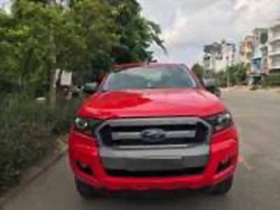 Bán xe ô tô Ford Ranger XLS 2.2L 4x2 AT 2017 giá 675 Triệu