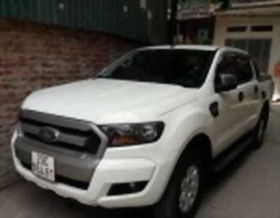 Bán xe ô tô Ford Ranger XLS 2.2L 4x2 AT 2017 giá 676 Triệu