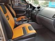 Bán xe ô tô Ford Ranger XLS 2.2L 4x2 AT 2017