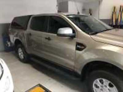 Bán xe ô tô Ford Ranger XLS 2.2L 4x2 AT quận 12