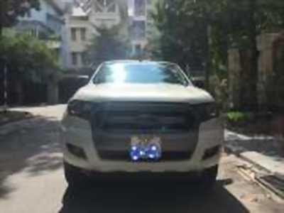 Bán xe ô tô Ford Ranger XLS 2.2L 4x2 AT 2017 ở Hà Nội
