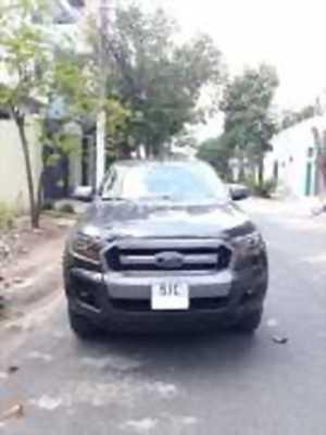 Bán xe ô tô Ford Ranger XLS 2.2L 4x2 AT ở quận 12