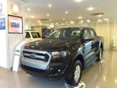 Bán xe ô tô Ford Ranger XLS 2.2L 4x2 AT 2018 giá 660 Triệu